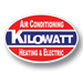 Kilowatt Heating, Air Conditioning & Electrical