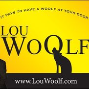 Lou Woolf of Rodeo Realty