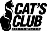 Cat's Club Fitness, Inc