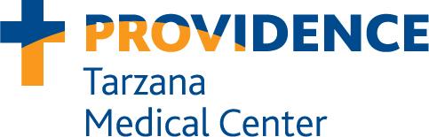 Providence Health Services - Tarzana Medical Center