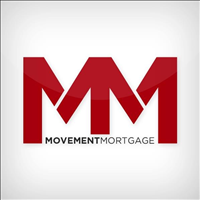 Movement MortgageLogo