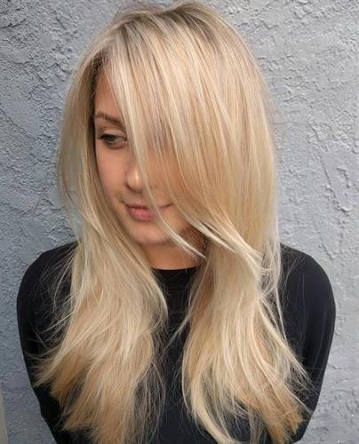 Highlights by Eric!