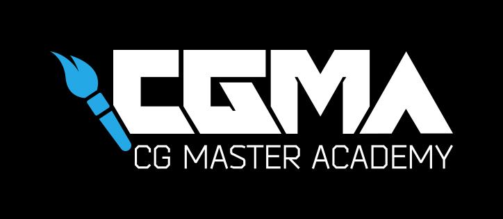 CG Master Academy   Schools - Sherman Oaks Chamber of Commerce, CA