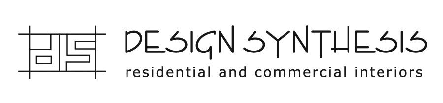 Design Synthesis - Residential and Commercial Interior Design