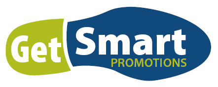 Gallery Image GET_SMART_SHOE_LOGO.jpg