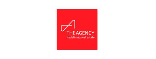 The Agency - Sherman Oaks