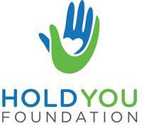 HoldYou Foundation, Inc.