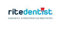 Rite Dentist