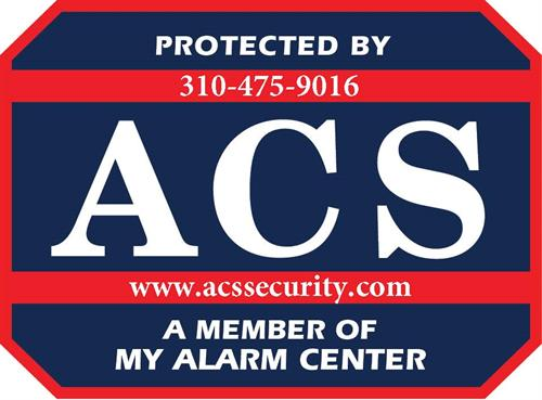 Gallery Image ACS_Logo_Red_and_Blue__with_Tagline_and_contact_info.jpg