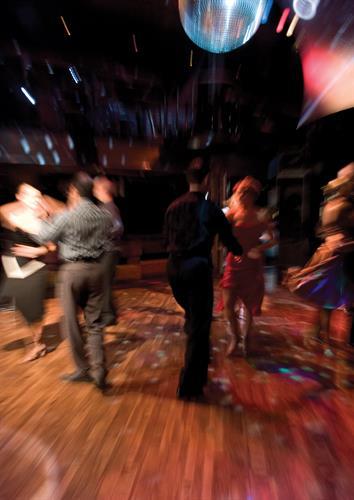 Gallery Image dancers.jpg