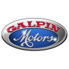 Galpin Motors