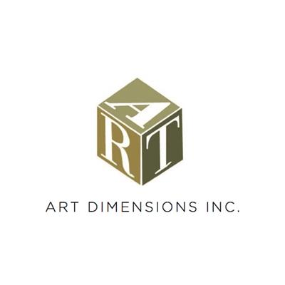 Art Dimensions Inc.