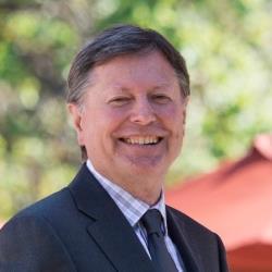 Carson Schreiber