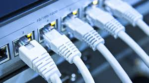 Session Telecom specializes in network design