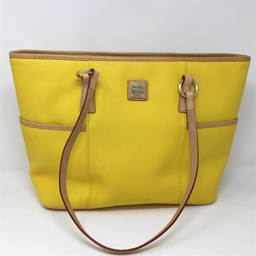 Brand-name purses are available for great rates every day. If you see something you like - grab it.