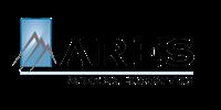 ARES LLC