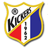 Denver Kickers Sport Club, LLC