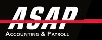 ASAP Accounting & Payroll, Inc.