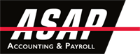 ASAP Accounting & Payroll, Inc.