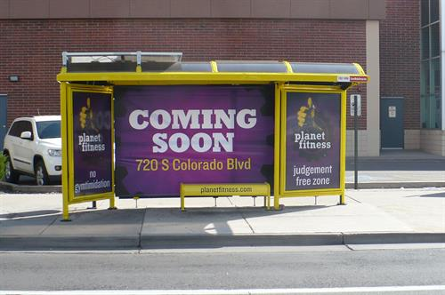 Gallery Image planet_fitness.JPG