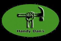Handy Dan's Home Remodeling and Repair