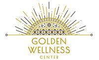 The Golden Wellness Center