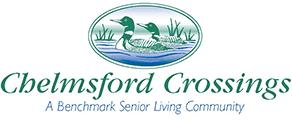 Chelmsford Crossings