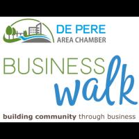 Business Walk 2021