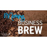 Morning Business Brew - November 2021