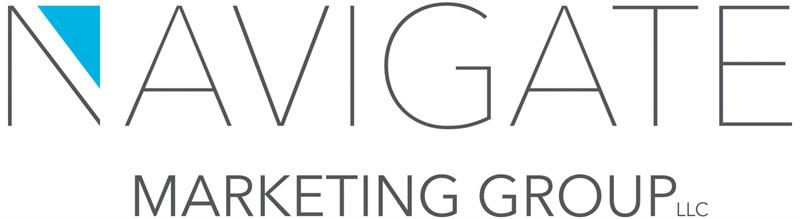 Navigate Marketing Group LLC