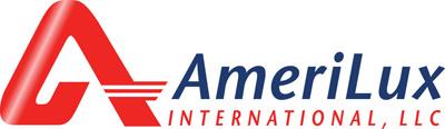 AmeriLux International Logo