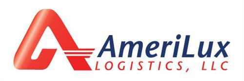 AmeriLux Logistics Logo