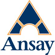 Ansay & Associates LLC