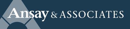 Ansay Logo (2)