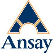 Ansay Logo