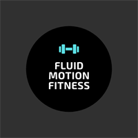 Fluid Motion Massage
