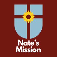 Nate's Mission