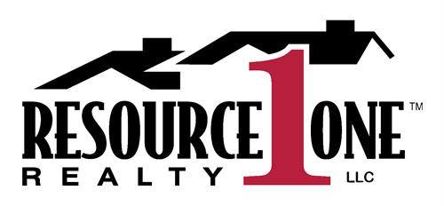 Resource One Realty logo