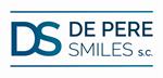 De Pere Smiles S.C.