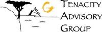 Tax Management Services, Inc.