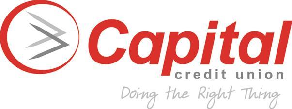 Capital Credit Union De Pere/Ledgeview