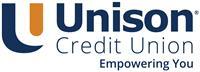 Unison Credit Union