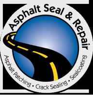 Asphalt Seal & Repair, Inc.