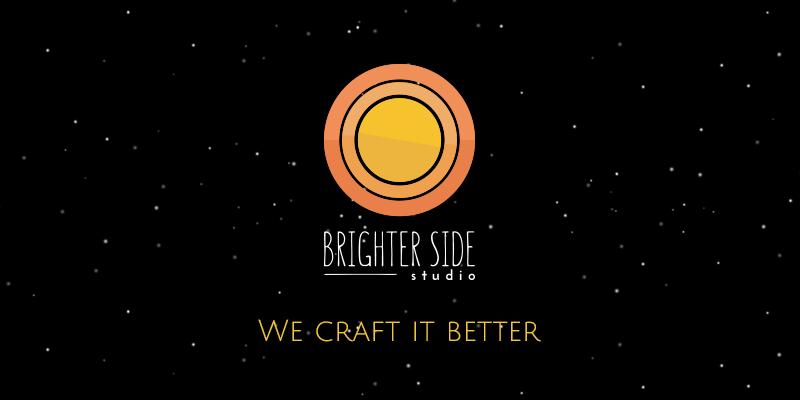 Brighter Side Studio LLC