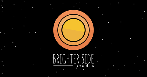 Brighter Side Studio - Web Design, Development and Photography