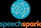 Speech Spark Services, LLC