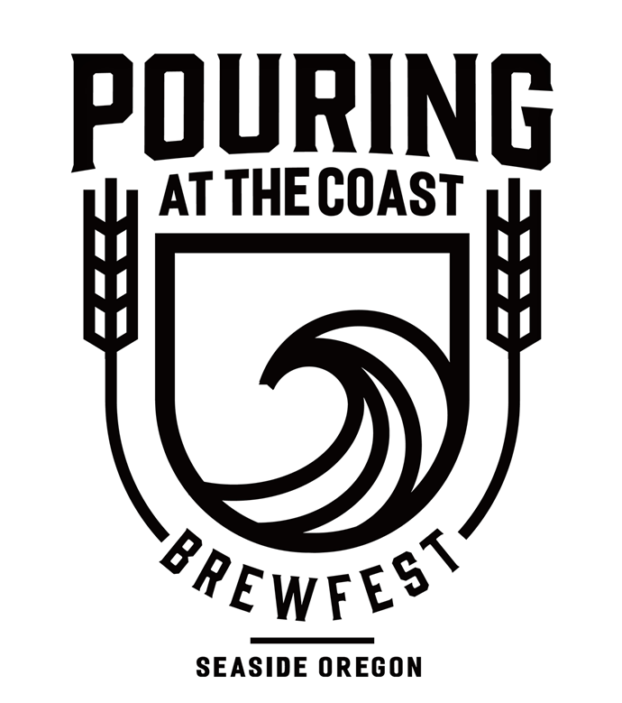 Pouring At The Coast Press Release