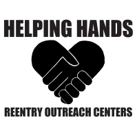Helping Hands Annual Event