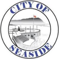Seaside City Council Public and Electronic meeting