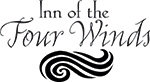 Inn of the Four Winds